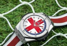 bb-referee-england-hublot