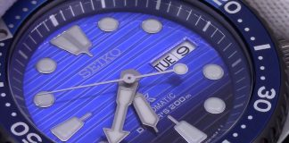 seiko-prospex-save-the-ocean