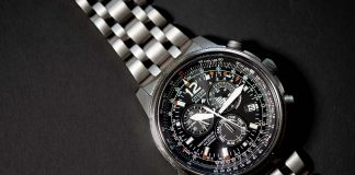 citizen-promaster-