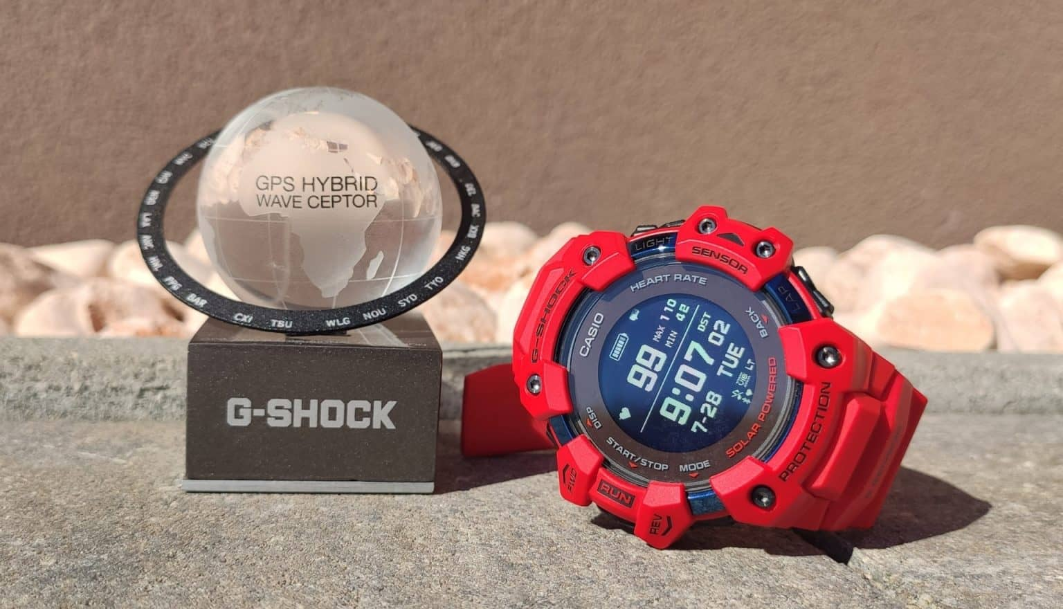 Casio-G-Shock-GBDH-1000